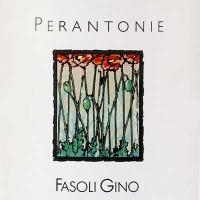 FASOLI - Perantonie Chardonnay del Veneto IGT