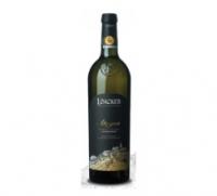 LOACKER - Chardonnay Ateyon