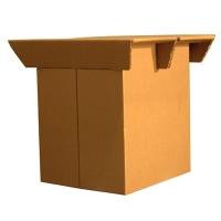 SABOX - Tavolino cartone