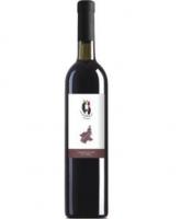 TERRA UNICA - Piemonte Rosso DOC 2007