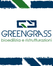 banner greengrass 184x227